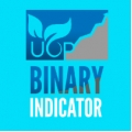 UOP Binary Indicator